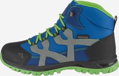 MCKINLEY Boots in de kleur Blauw, Productweergave