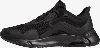 ADIDAS PERFORMANCE Zapatillas de running 'Edge' en negro, Vista del producto