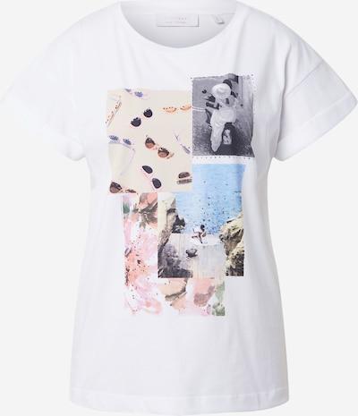 Tricou Rich & Royal pe mai multe culori / alb, Vizualizare produs