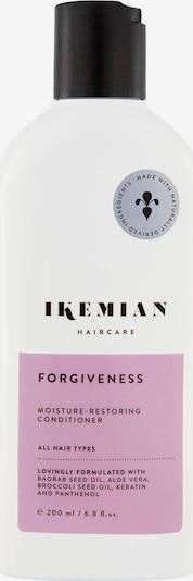 IKEMIAN Conditioner 'Forgiveness' in, Produktansicht