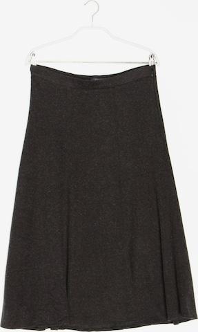 Adagio Skirt in M in Grey