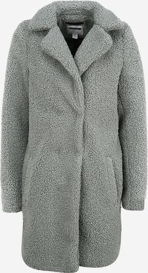 Rudeninis-žieminis paltas 'Gabi' iš Noisy May (Tall) , spalva - pilka, Prekių apžvalga