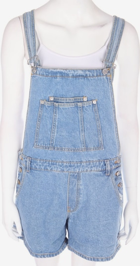 Pull&Bear Jumpsuit in L in Sky blue, Item view