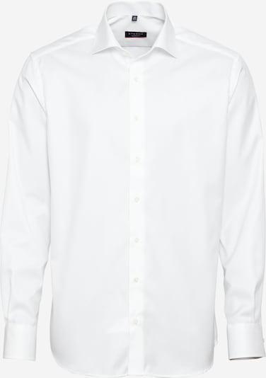 ETERNA Poslovna srajca | bela barva, Prikaz izdelka