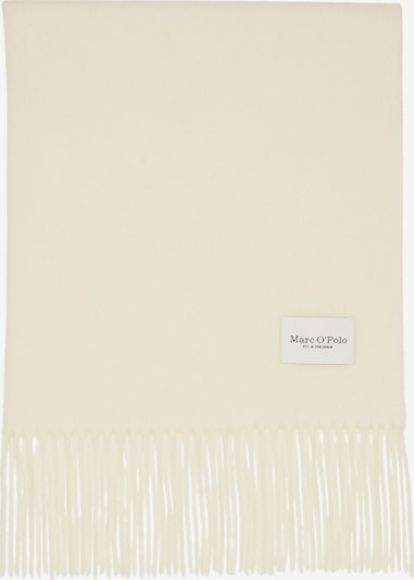 Marc O'Polo Scarf in Beige, Item view