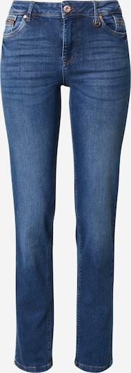 PULZ Jeans Jeans 'EMMA' in blue denim, Produktansicht