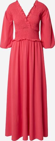 NA-KD Kleit, värv roosa