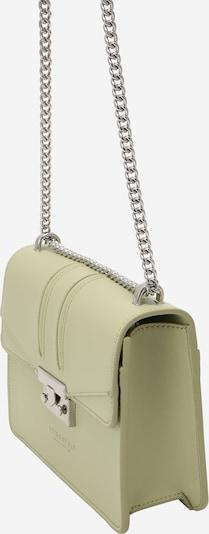 Seidenfelt Manufaktur Taška cez rameno 'Roros' - zelená, Produkt