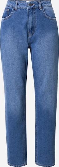 NU-IN Jeans in blue denim, Item view