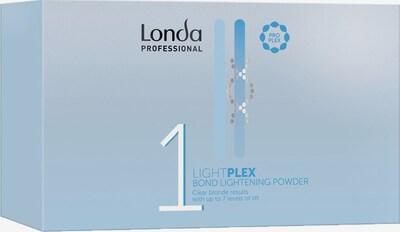 Londa Professional Haarfärbepulver 'Lightplex Bond Lightening Powder No1' in, Produktansicht
