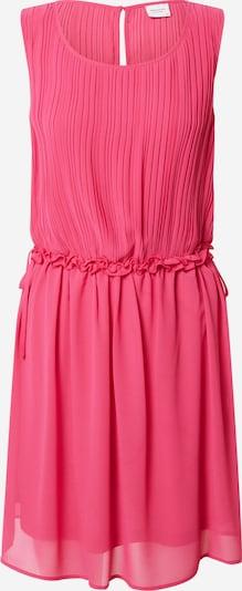 JDY Kleid 'XAVI' in pink, Produktansicht