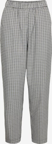Pantalon VERO MODA en gris