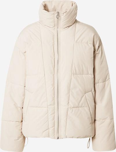 Pimkie Jacke in creme, Produktansicht