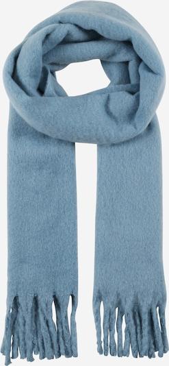 CODELLO Scarf in Blue, Item view