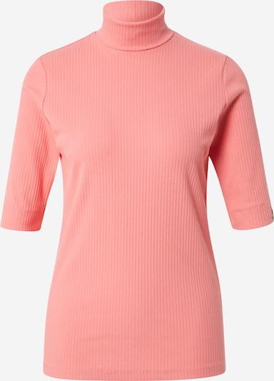 hummel hive Sportshirt 'Bell' in altrosa, Produktansicht