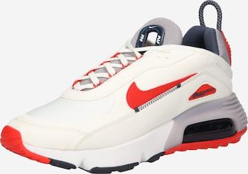 Nike Sportswear Sneaker 'Air Max 2090' in Weiß