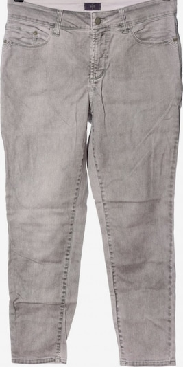 NYDJ Jeans in 29 in Light grey, Item view