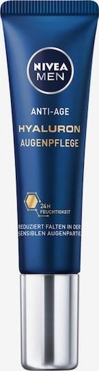 NIVEA Eye Treatment 'Anti-Age Hyaluron' in Blue, Item view