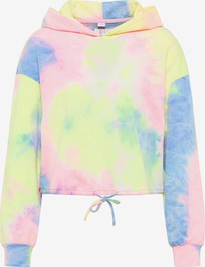 IZIA Sweatshirt in Mixed colors, Item view