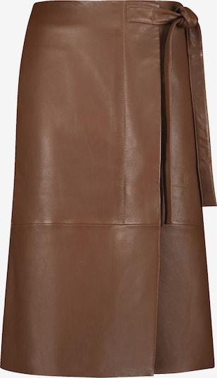 GERRY WEBER Skirt in Light brown, Item view