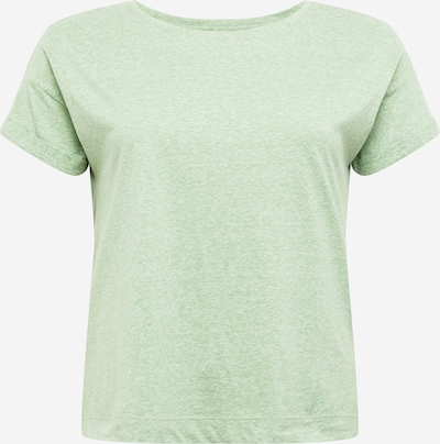 Esprit Curves Shirt in Apple, Item view