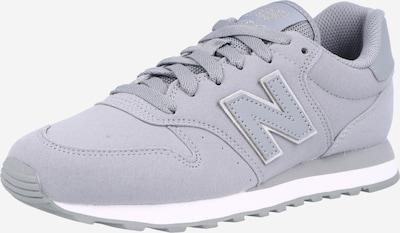 new balance Låg sneaker i grå, Produktvy