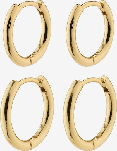 Pilgrim Earrings 'Jessee' in Gold, Item view