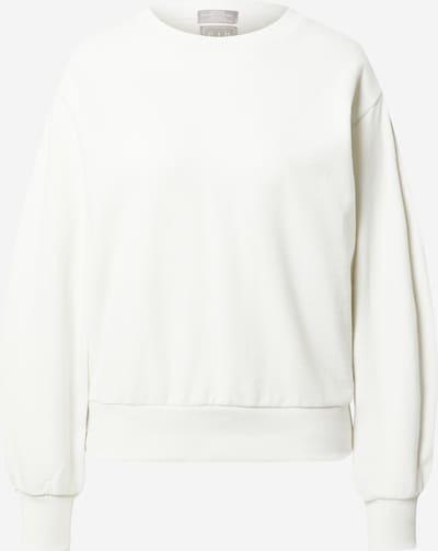GAP Sweatshirt in de kleur Wit, Productweergave