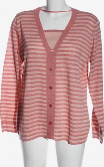 Helena Vera Strickpullover in XL in pink, Produktansicht