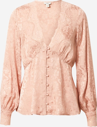 River Island Blouse 'Simone' in Pink, Item view