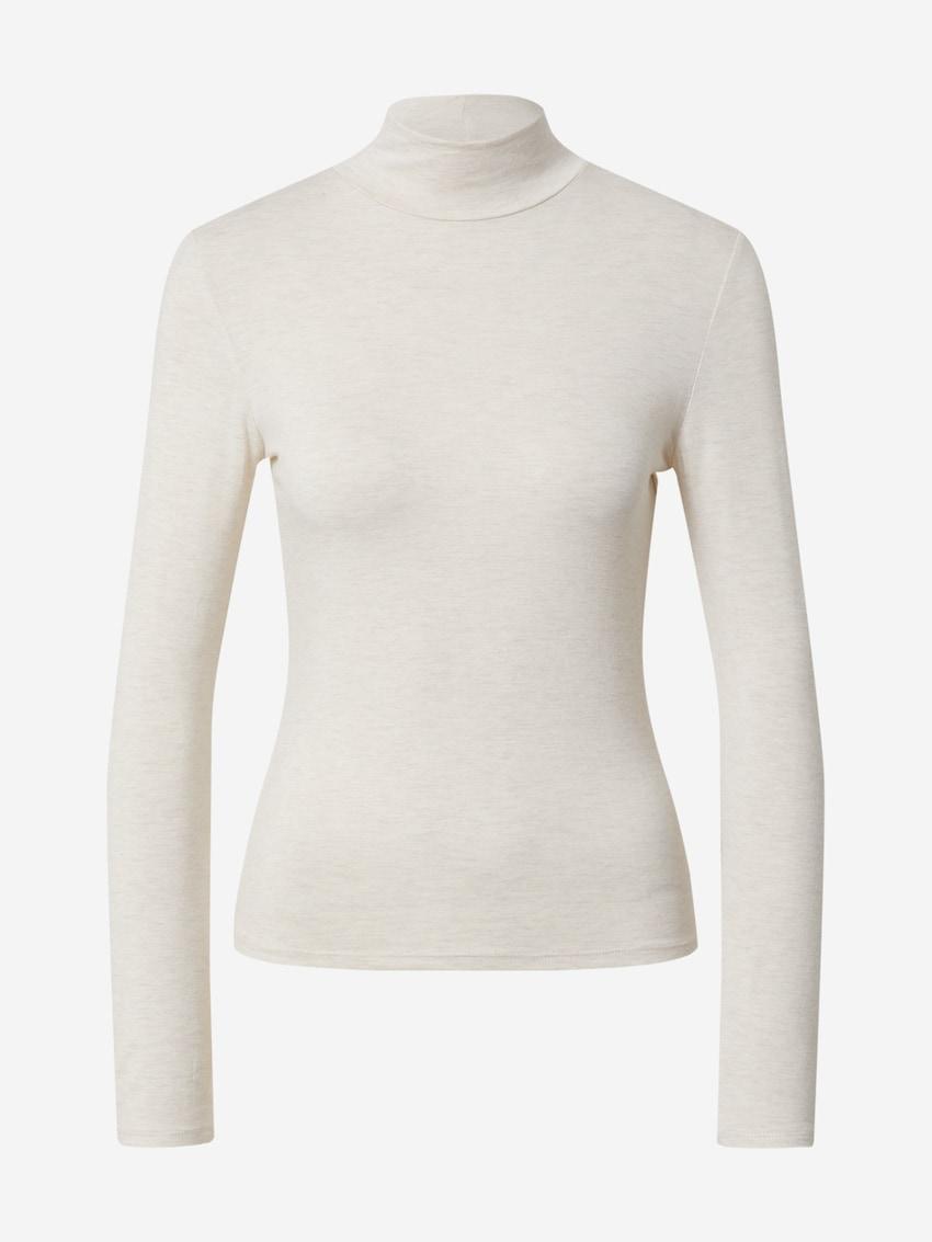 Shirt 'Cassandra'