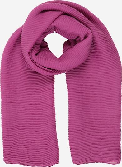 CODELLO Écharpe en violet, Vue avec produit