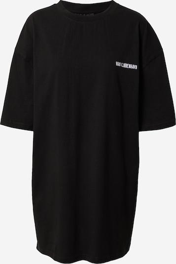 Han Kjøbenhavn Shirt in Black / White, Item view