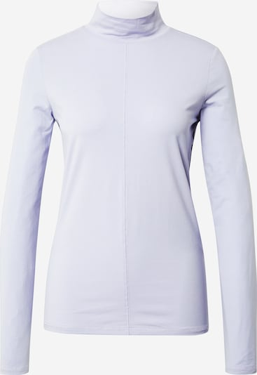 s.Oliver Shirt in Pastel purple, Item view
