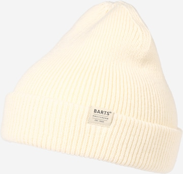 Barts Müts 'Kinyeti', värv beež