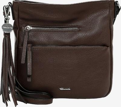 TAMARIS Crossbody Bag 'Adele' in Brown, Item view