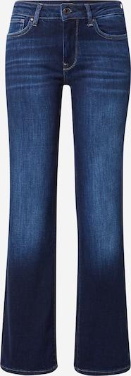 Jeans 'AUBREY' Pepe Jeans pe albastru denim, Vizualizare produs