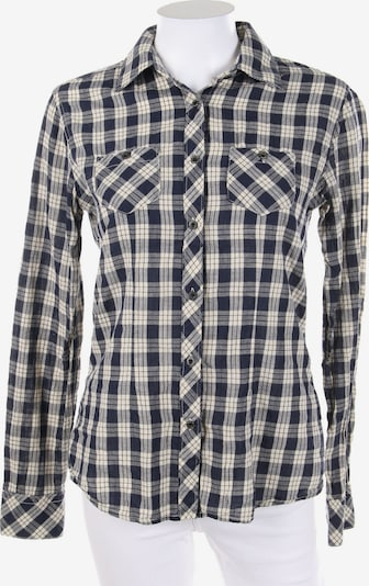 MAISON SCOTCH Blouse & Tunic in M in Navy, Item view