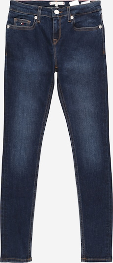 TOMMY HILFIGER Jeans 'NORA' in kobaltblau, Produktansicht
