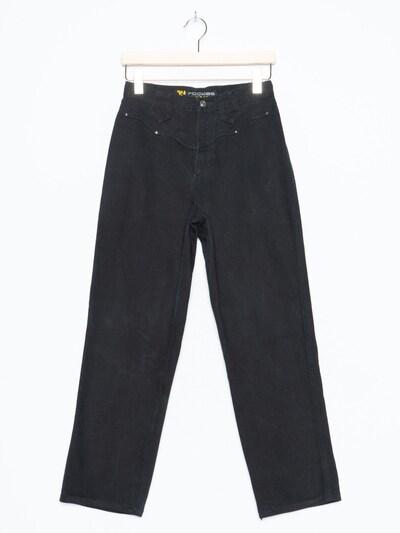 Rockies Jeans in 29/29 in black denim, Produktansicht