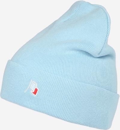 Hafendieb Kape | svetlo modra barva, Prikaz izdelka