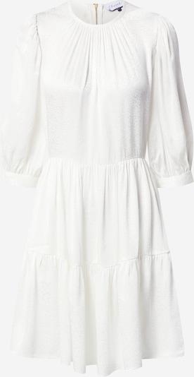Closet London Haljina u prljavo bijela, Pregled proizvoda