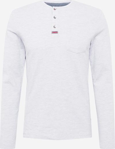 TOM TAILOR Camiseta en gris, Vista del producto