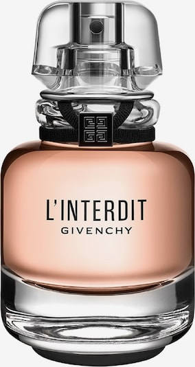 Givenchy Fragrance 'L'INTERDIT Eau de Parfum' in Orange, Item view