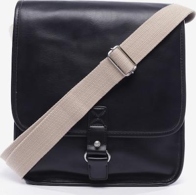 Marc O'Polo Messengerbag in One Size in schwarz, Produktansicht