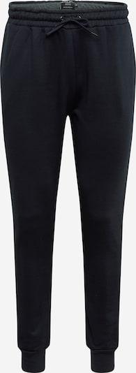 BRAVE SOUL Kalhoty - námořnická modř, Produkt