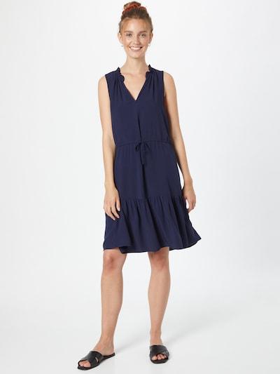 GAP Kleid in navy, Modelansicht