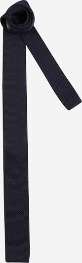 JACK & JONES Kravata 'GRANT' - námořnická modř, Produkt