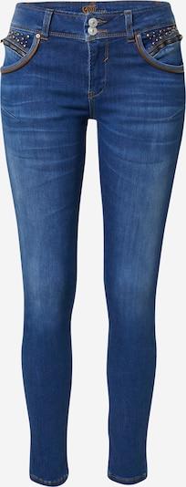 LTB Jeansy 'ROSELLA' w kolorze niebieskim, Podgląd produktu