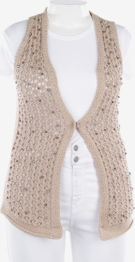 Nice Connection Vest in L in Beige, Item view